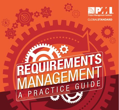 RequirementsManagementGuideFromPMI