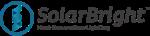 solarbright-logo